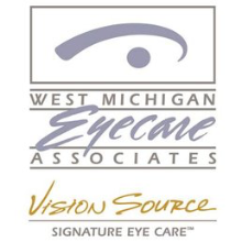 West Michigan Eyecare Associates